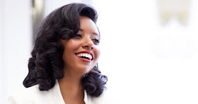 Kristina Jones, founder of Court Buddy