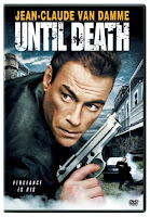 Until Death 2007 720p Hindi BRRip Dual Audio Full Movie Download