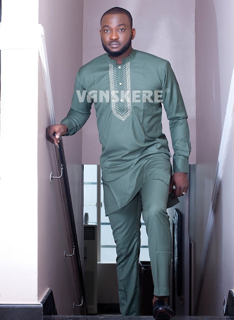 latest senator styles,senator wears for guys,senator fashion style,latest senator wears 2018,latest senator design 2018,senator cloth design,latest senator designs for couples,latest senator design 2017,latest senator styles for ladies,senator suit styles,latest senator styles for couples,senator wear designs,nigerian mens wear,white senator styles,hausa clothing styles male,senate wear,senator for ladies,how to cut senator wear,long senator wear,white senators wears,senator design catalogue,men's senator wears,latest native styles for guys 2018,men senator wears,senator suit designs,senator styles for male,senator suit designs in nigeria,latest senator designs for ladies,latest senator gown for ladies