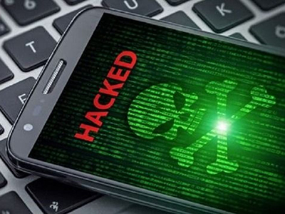 google-play-apps-hacked