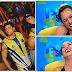 ¡Tiembla EEG! Jazmín Pinedo les advierte lo inimaginable y en vivo (VIDEO)