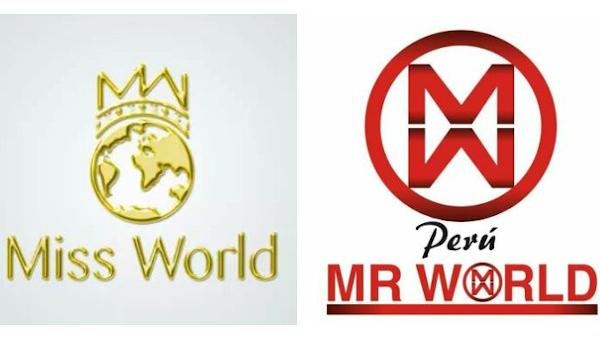 La Organización Mister y Miss Mundo Perú retomará actividades