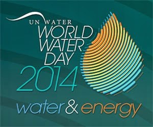 http://www.unwater.org/worldwaterday