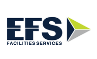 EFS Facilities Services Pvt Ltd Recruitment ITI and Diploma Holders For  Electrical Technicians Post