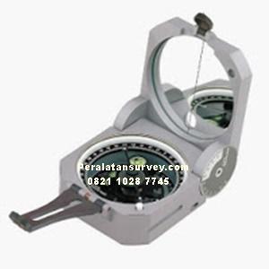 Harga Terbaru  kompas brunton 5010 USA, Di Jakarta dan Tangerang