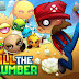 Kill The Plumber - Pc