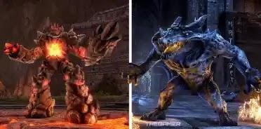 Elder Scrolls Online: The 10 Best Monster Sets