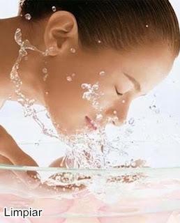 Renew-Style agua