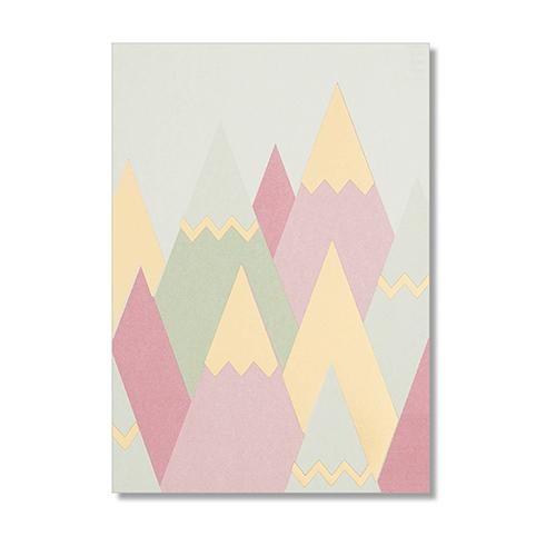 https://www.smunk.de/timi-karte-mountain-mit-goldpraegung