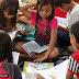 Giat Literasi Di Kalteng Masih Lesu
