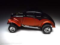 Willys 1933 Amt Ertl 1/25