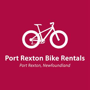PORT REXTON BIKE RENTALS