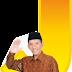 Juheni M Rois, Anggota DPRD Banten