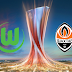 Wolfsburg vs Shakhtar Donetsk -Highlights 12 March 2020