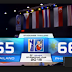 Watch: Philippines Vs.. Thailand 5th SEABA Cup 2016 Replay,Video