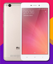 Download MIUI 8.5.5.0 Global Stabil ROM Redmi 4A