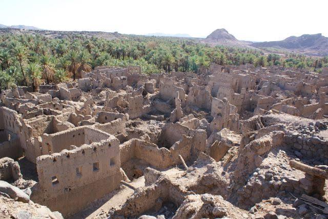 Perang Bani Qainuqa, Pengkhianatan Yahudi sehingga Terusir dari Madinah
