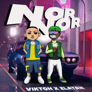 DOWNLOAD MP3 : Viktoh Ft Zlatan – Nor Nor