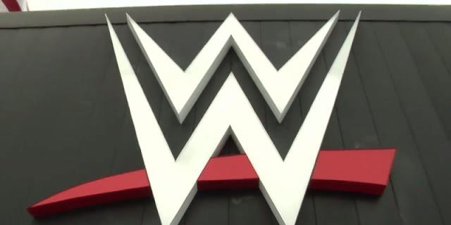 Egy elhanyagolt tag team otthagyta a WWE-t