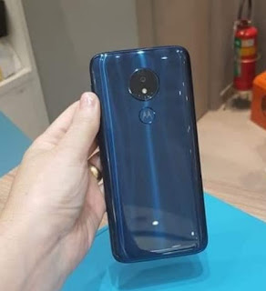 https://www.androidboss.com.ng/2019/01/real-life-image-of-motorola-motto-g7-curve-back-iphone-x-notch.html