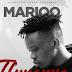 (New Audio) | Marioo - Tasah | Mp3 Download {New Song}