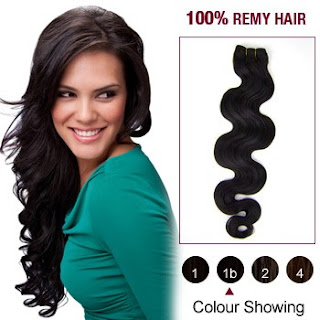 Basic Introduction and Tips on Brazilian Hair Extensions featuring SHEINHAIR (www.Sheinhair.com) | Published at www.TheGracefulMist.com | Top Beauty, Fashion, Hair, Life, Lifestyle, and Style Blog/Website in the Philippines (@TheGracefulMist) | Filipina Blogger/Freelance Writer