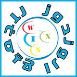 http://www.winx-web.com/