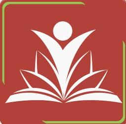 Bodh Shiksha Lokam Learning  App.