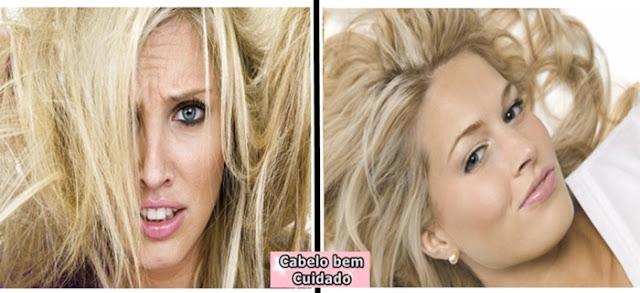 cabelos-danificados-reconstrução-capilar-tutano-e-mandioca