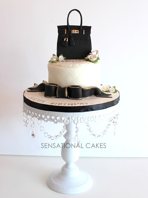 nice wedding cakes singapore cakes2share singapore outstanding hermes silent black 17844