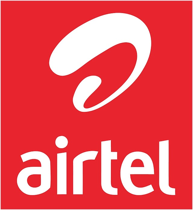 Blazing Hot- Airtel Latest 5GB Data Trick For 2016