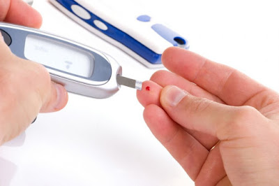Consumo de bebidas açucaradas eleva o risco de diabetes tipos 2