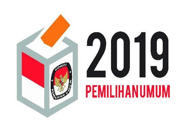 Tata Cara Mencoblos Asyik 17 April 2019