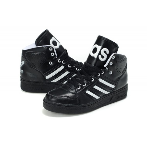 buy popular fdeeb b859e Adidas Jeremy Scott for the men and ladies are traded to hot store Jeremy  Scott 2012. All our shoes of Jeremy Scott adidas by adidas exclusive Jeremy  Scott ...