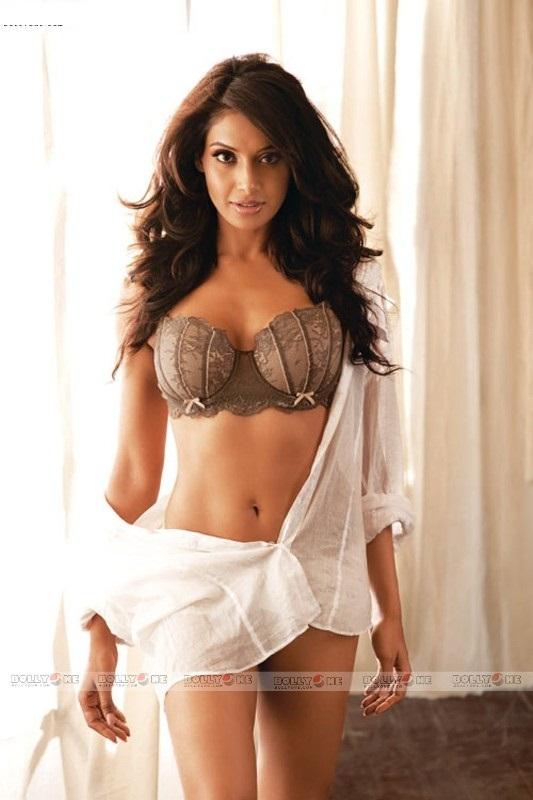 Christina lucci model