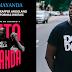 """""""7 Momentos de Lucidez"""" do angolano Keita Mayanda está disponível nas plataformas"""
