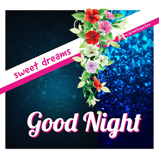 Sweet dreams unique style special greetings images.jpg