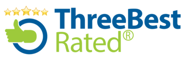 The Official Three Best Rated® Blog