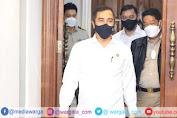 Viral Kasus ITE Menjerat Pelajar SMA di NTT, Kabareskrim: Kasusnya Sudah Dihentikan