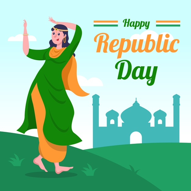 republic day drawing ideas  republic day images  drawing on republic day for class 4  drawing on republic day for class 3  drawing on republic day for class 8  independence day drawing ideas  republic government drawing  independence day easy drawing ideas