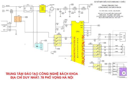 Share khóa học hocnghetructuyen.vn - Dạy nghề bách khoa Xuân Vĩnh