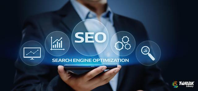 What Is SEO?-Beginner's Guide to SEO (Search Engine Optimization)-QasimTanoli