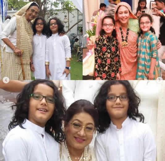 Now+twin+brothers+Shresth+and+Shubh+Saxena+exit+Yeh+Rishta+Kya+Kehlata+Hai%213.jpg