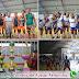 Seleção de Senhor do Bonfim vence Filadélfia e conquista Torneio de Futsal Feminino em Jaguarari.