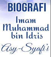 Imam Syafii