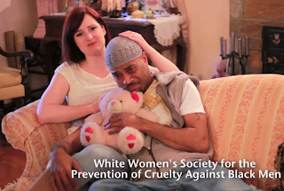 white_woman_black_man.png