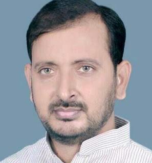 समस्तीपुर के स्थानीय विधायक अख्तरुल इस्लाम शाहीन ने 2020 बजट को निराशाजनक करार दिया है।
