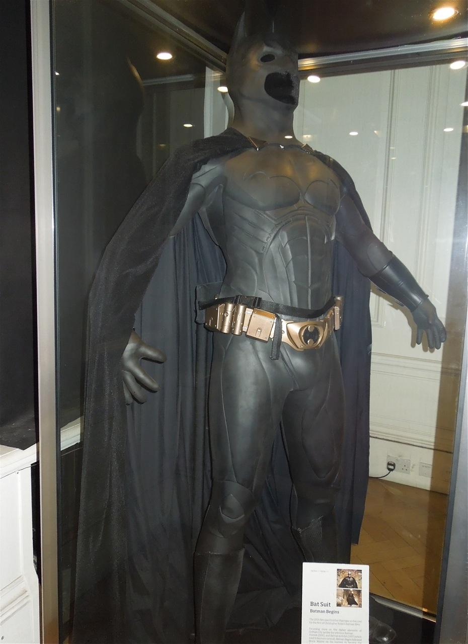 bat suit designs - HD930×1280