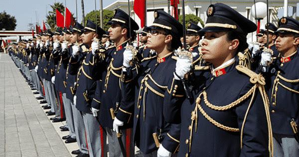 concours-institut-royal-de'ladministration-territoriale-2020-recrute- maroc-alwadifa.com