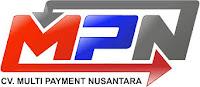 CV MULTI PAYMENT NUSANTARA